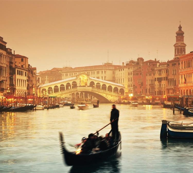 Sejour nouvel an a venise venise italie avec voyages for Hotel venise piscine interieure