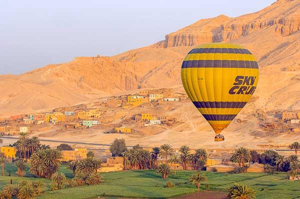 croisiere gloire des pharaons louxor et la vallee du nil egypte avec voyages leclerc travel. Black Bedroom Furniture Sets. Home Design Ideas