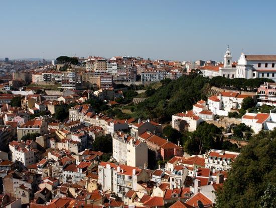 circuit le portugal du nord au sud premium portugal avec voyages leclerc sala n holidays. Black Bedroom Furniture Sets. Home Design Ideas