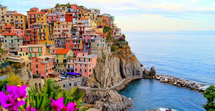 les-5-terres-italie