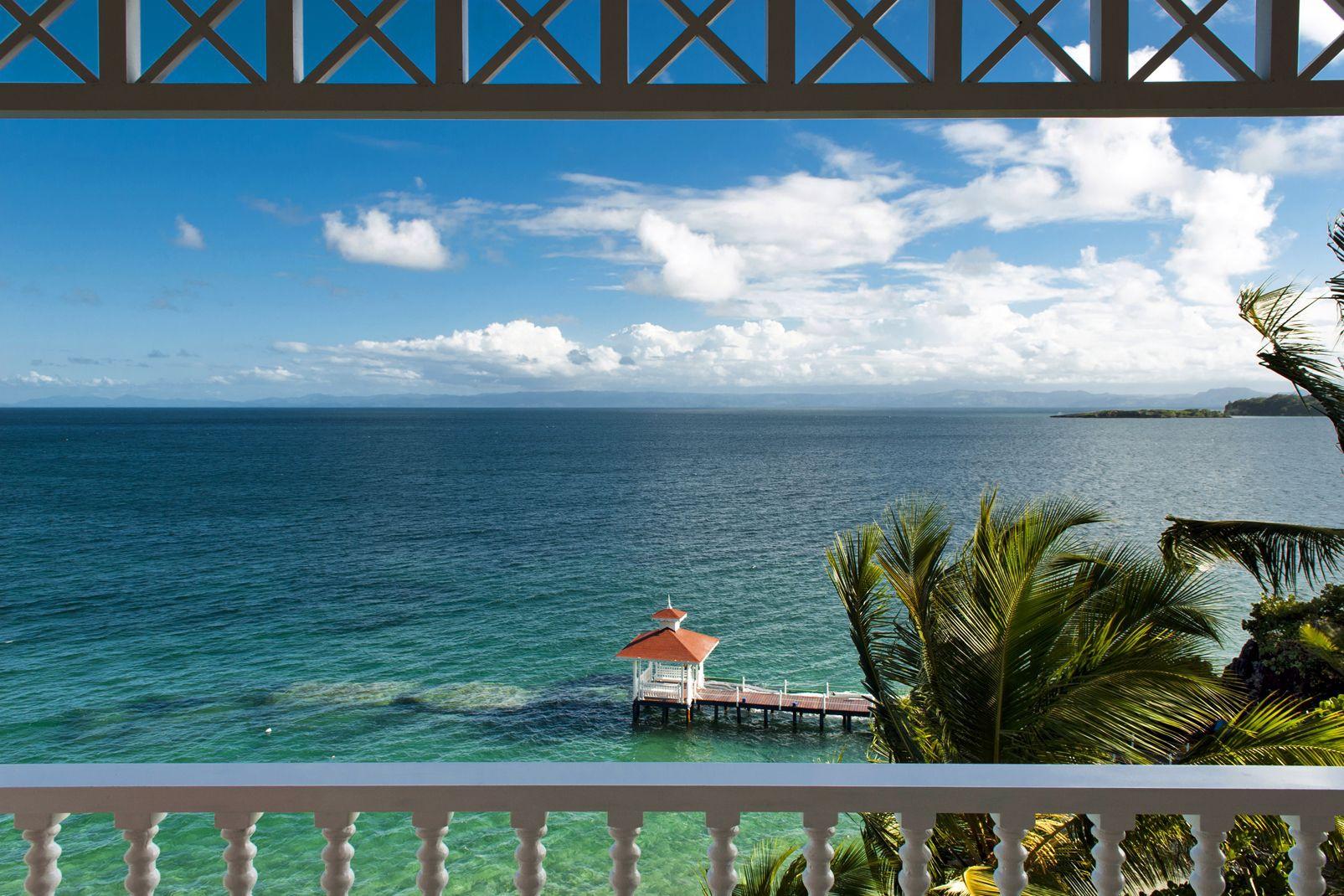 Luxury Bahia Principe Esmeralda 5* - 1