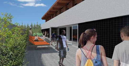 top clubs vau portimao 4 offre de printemps algarve portugal avec voyages leclerc top of. Black Bedroom Furniture Sets. Home Design Ideas