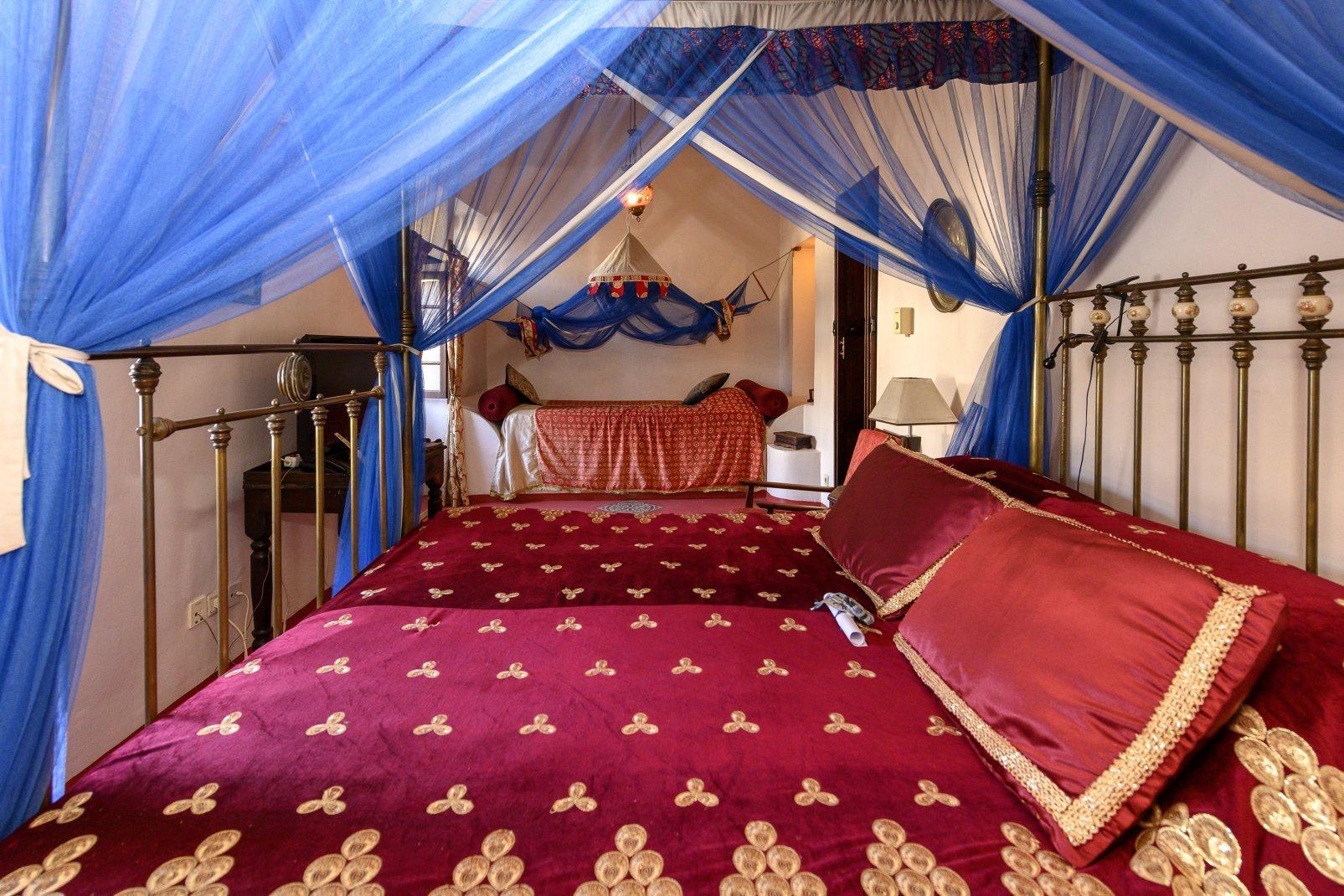 Riu Palace Zanzibar ***** - 1