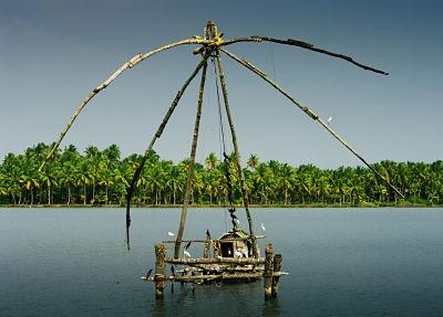 Inde - Inde du Sud - Circuit Cap sur l'Inde du Sud