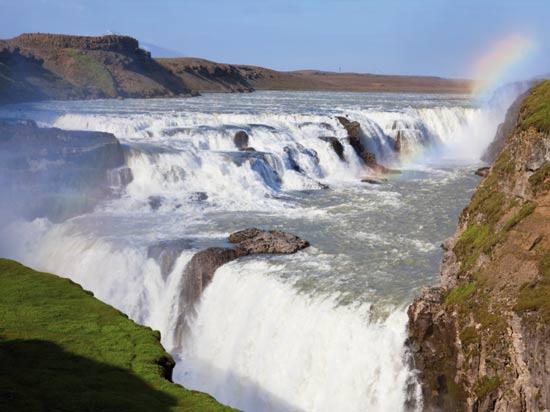 Islande - Circuit L'Essentiel de l'Islande