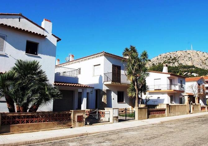 Villas Piscis - 1