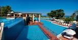 Hôtel Amathus Beach *****