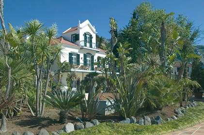Madère - Ile de Madère - Circuit Funchal Saveur Nature