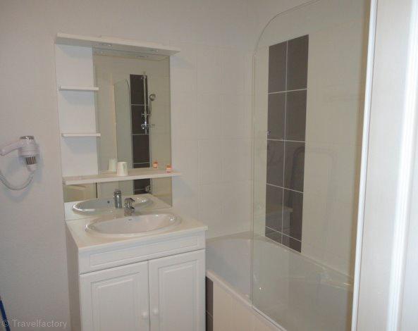 residence le ker goh lenn 3 plescop bretagne france avec voyages leclerc locatour ref. Black Bedroom Furniture Sets. Home Design Ideas