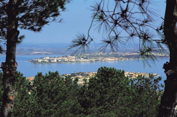 France - Méditerranée Ouest - Balaruc les Bains - Belambra Club Les Rives de Thau
