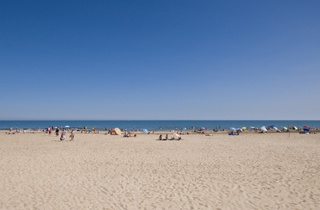 Residence la baie des oliviers narbonne plage - Hotel narbonne plage avec piscine ...