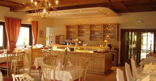Autriche - Alpes Autrichiennes - Tyrol - Tyrol - Hôtel Schroll 3*