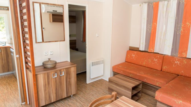 camping corsicatours campo di mare porto vecchio corse france avec voyages leclerc locatour. Black Bedroom Furniture Sets. Home Design Ideas