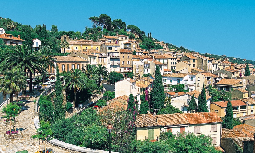 Photo n° 6 Saint Paul de Vence - La Colle sur Loup - CLUB SELECTION - Les Oliviers  (Club en Location)