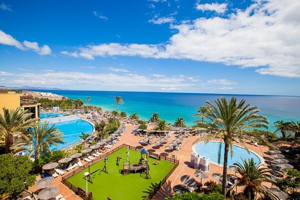 Hotel  Etoiles Republique Dominicaine Tout Inclus