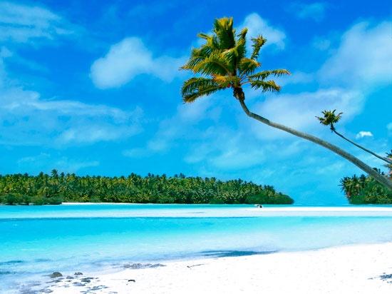 voyage tahiti sejour tahiti vacances tahiti avec voyages leclerc. Black Bedroom Furniture Sets. Home Design Ideas